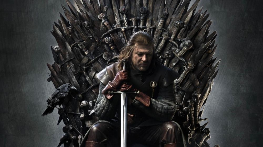tronos_stark